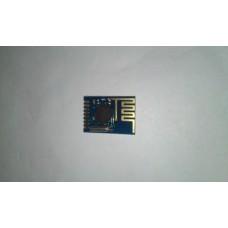 Class NRF24L01 + 2.4G wireless module